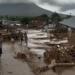 Korban Banjir Bandang dan Longsor di NTT terus bertambah. (f. Istimewa)