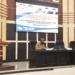 Wakil Walikota Gorontalo Ryan Kono-(f.hms)