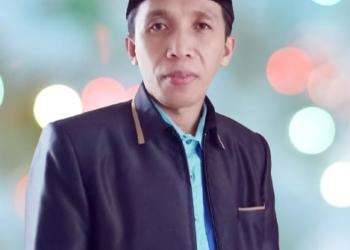 Dr H Abdul Wahid,M.A