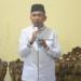 Plt Bupati Boalemo, Ir. H. Anas Jusuf, MSi
