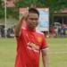 Sihanouk Is Manto