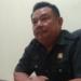 Ketua Badan Kehormatan (BK) DPRD Gorontalo Utara, Sian Woloks.