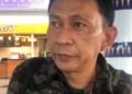 Dr.Sahmin Madina