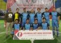 Tim HND FC