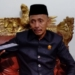 Anggota DPRD Gorut Alhamid Otoluwa