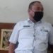 Sekwan DPRD Gorut Fahrudin Lasulika