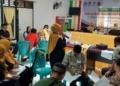 Pelatihan Bumdes oleh UT Gorontalo