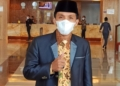 Dr.H. Abdul Wahid