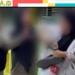 Video kekerasan yang melibatkan sejumlah ABG Viral dimedia sosial. (istimewa/nn)