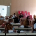 Pembahasan Perjanjian Kerja Sama (PKS).